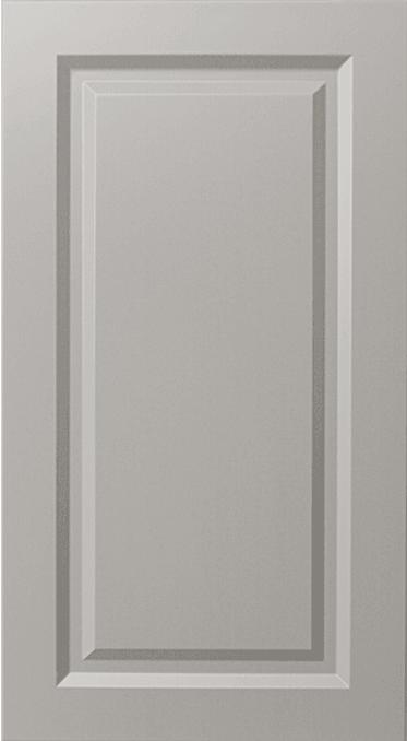 Wardrobe Doors Sydney Doors
