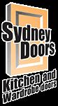 Sydney Doors