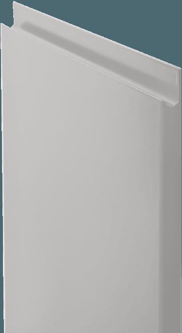 Integrated Handles & Kitchen Doors u2013 Sydney Doors